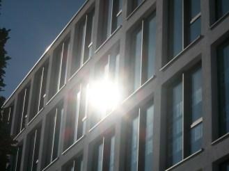Überprüfen der Anschlußdetails, Begrenzen des Wärmebrückeneinflusses, sommerlicher Wärmeschutz
