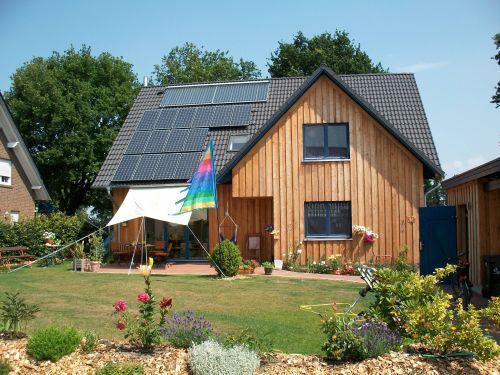solarenergie-haus-01