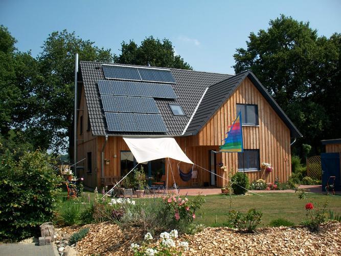 solarenergie-haus-03