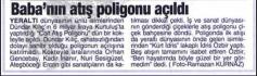 kurt-idris-gazete-haberleri