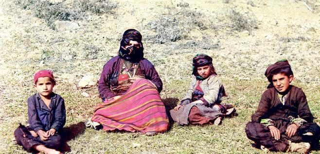 artvin kurd