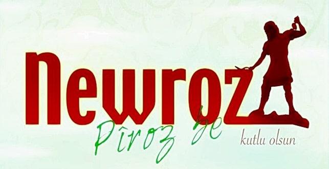 kurdi Newroz