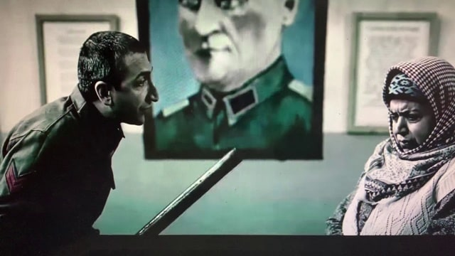 14 temmuz kürtçe film hapishane