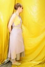 Kleid_Seite