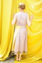 Kleid_hinten