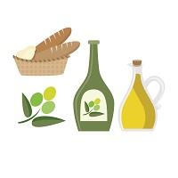 allergy-amani-oil