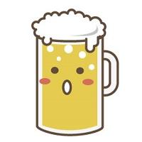 allergy-beer