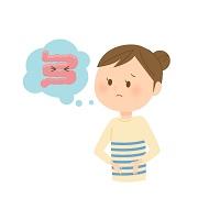 allergy-intestine
