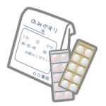アトピー性皮膚炎に効く「飲み薬」の種類と副作用