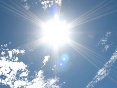 61.ultraviolet-rays2