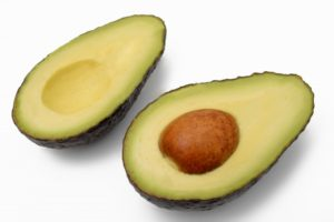 100.avocado2
