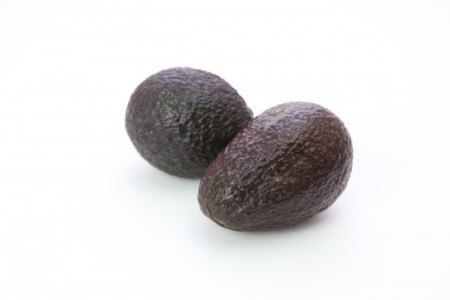 100.avocado3