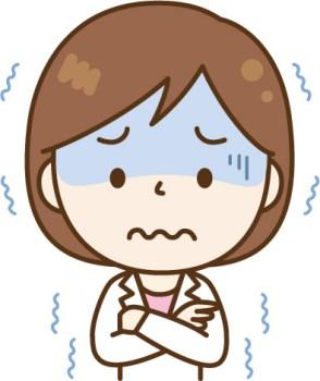 158.temprerature-allergy5