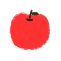 187.applesauce