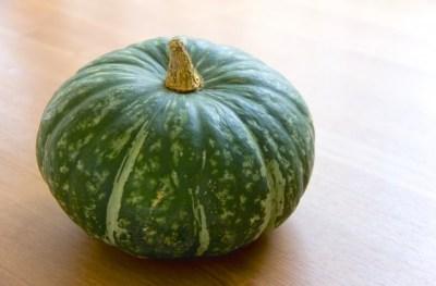 189.pumpkin2