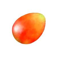 203.mango-allergy