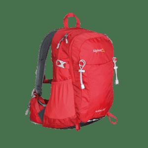 Comprar Mochila Alpina Active Senderismo Trekking