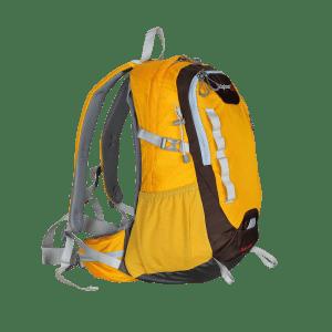 Comprar Mochila Alpina Dufour Senderismo Trekking