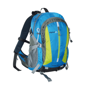 Comprar Mochila Alpina Hike Senderismo Trekking