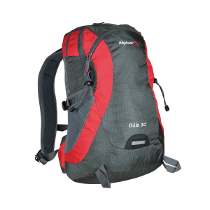 Comprar Mochila Alpina odle Senderismo Trekking