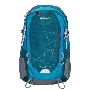 oferta mochila alpina