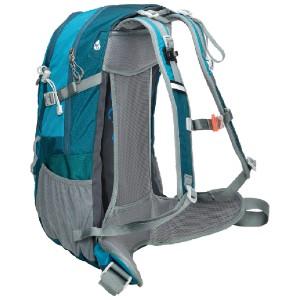 comprar mochila de montaña