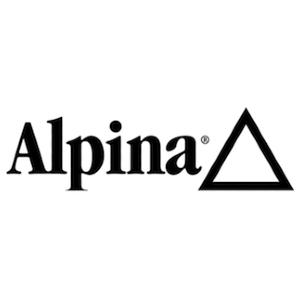 comprar mochilas alpina