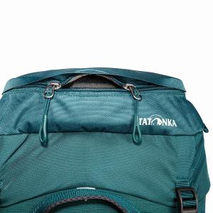 oferta mochila de trekking