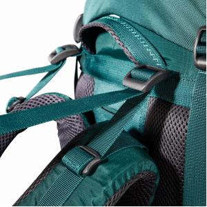 oferta mochila de montaña