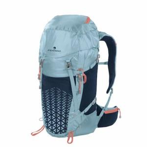 Mochila montaña Ferrino agile 33 verde azulado Comprar