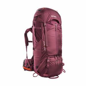 Mochila montaña TATONKA Yukon x1 65+10 Women Mujer senserismo trekking Comprar