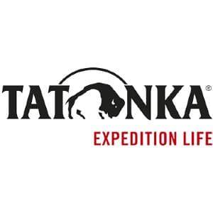 mochila de montaña tatonka