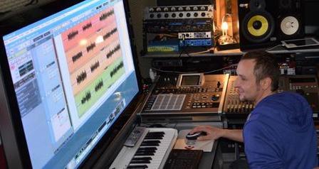 Tonstudio Tonstudio Tonstudio Musikunterricht Muenster musikunterricht in muenster privater musikunterricht muenster1h