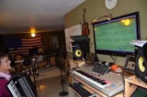 MUSIKUNTERRICHT FÜR ERWACHSENE musikunterricht fÜr erwachsene Unterricht für Erwachsene Musikunterricht Muenster musikunterricht in muenster privater musikunterricht muenster2d 300x199