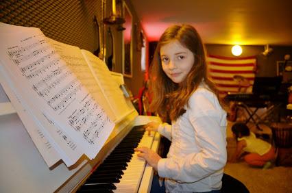 musikschule munster klavierunterricht