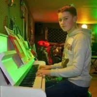 Klavierunterricht_in_muenster_ musikunterricht Unsere Schüler klavier lernen muenster 1