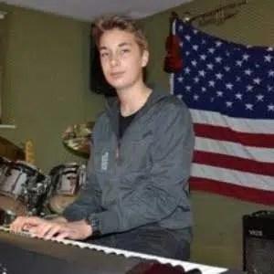 Klavierunterricht_muenster_ musikunterricht Unsere Schüler klavier lernen muenster 15