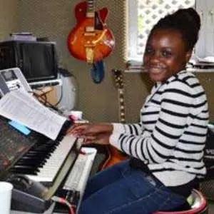 Klavierunterricht_muenster_ musikunterricht Unsere Schüler klavier lernen muenster 16