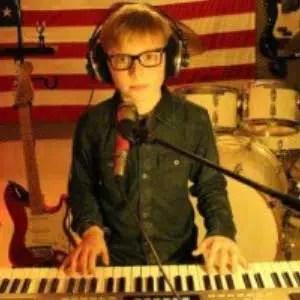Klavierunterricht_muenster_ musikunterricht Unsere Schüler klavier lernen muenster 22