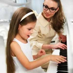 Klavierunterricht_muenster_ musikunterricht Unsere Schüler klavier lernen muenster 6
