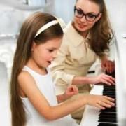 Musikschule Münster Kündigung Musikschule Münster Kündigung Musikschule Münster Kündigung klavier lernen muenster 6
