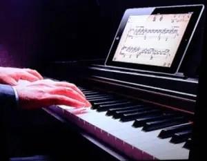 a_news_2017_Klavierlehrer_in_Muenster_Klavier_Lehrer_Muenster Musikinstrument per App lernen - Die ideale Art zu unterrichten Musikinstrument per App lernen – Die ideale Art zu unterrichten a news 2017 Klavierlehrer in Muenster Klavier Lehrer Muenster