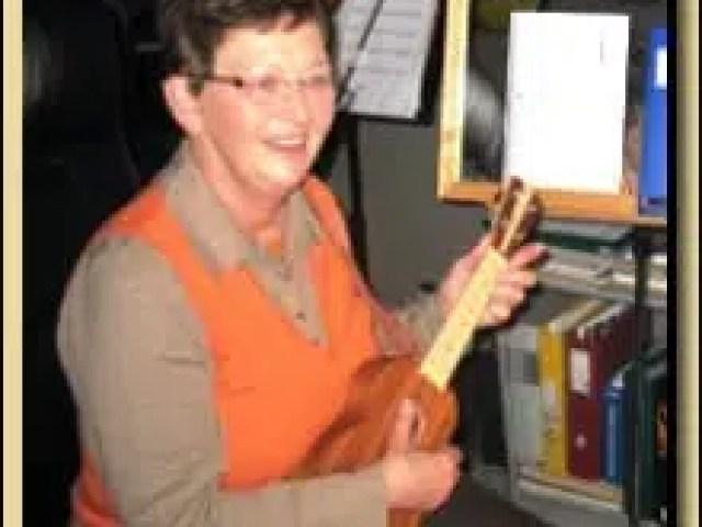 Musikschule-in-Muenster-Musikunterricht-Muenster-Msik-Unterricht-Muenster-Schule-Motet  Unsere Schüler a NEWS 2017 musikschule in muenster musikunterricht muenster musik unterricht muenster schule 5 640x480
