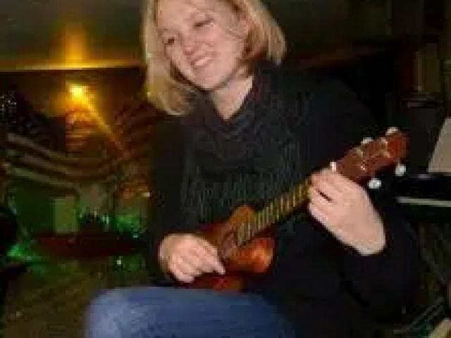 Musikschule-in-Muenster-Musikunterricht-Muenster-Msik-Unterricht-Muenster-Schule-Motet  Unsere Schüler a NEWS 2017 musikschule in muenster musikunterricht muenster musik unterricht muenster schule 50 640x480