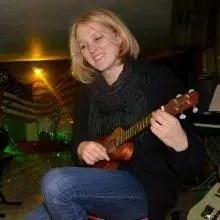 Musikschule-in-Muenster-Musikunterricht-Muenster-Msik-Unterricht-Muenster-Schule-Motet  Unsere Schüler a NEWS 2017 musikschule in muenster musikunterricht muenster musik unterricht muenster schule 50