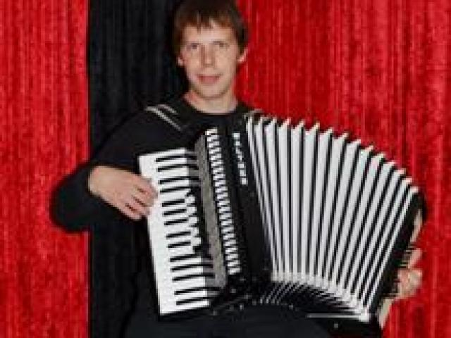 Musikschule-in-Muenster-Musikunterricht-Muenster-Msik-Unterricht-Muenster-Schule-Motet  Unsere Schüler a NEWS 2017 musikschule in muenster musikunterricht muenster musik unterricht muenster schule 54 640x480