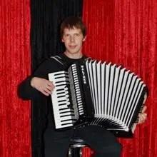 Musikschule-in-Muenster-Musikunterricht-Muenster-Msik-Unterricht-Muenster-Schule-Motet  Unsere Schüler a NEWS 2017 musikschule in muenster musikunterricht muenster musik unterricht muenster schule 54