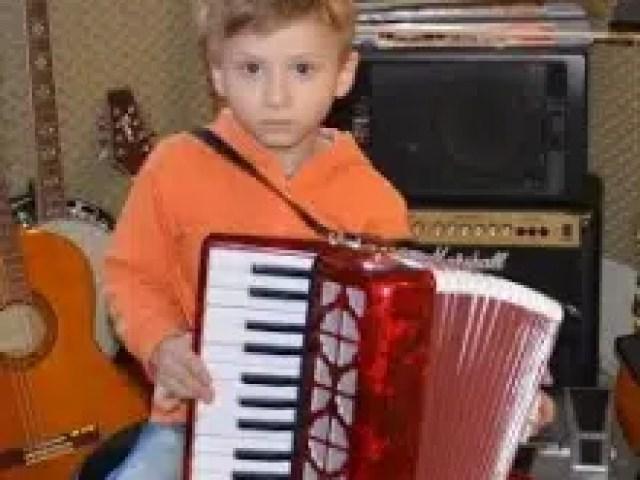 Musikschule-in-Muenster-Musikunterricht-Muenster-Msik-Unterricht-Muenster-Schule-Motet  Unsere Schüler a NEWS 2017 musikschule in muenster musikunterricht muenster musik unterricht muenster schule 9 640x480