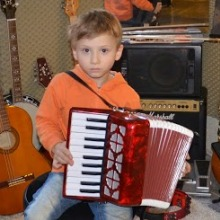 Musikschule-in-Muenster-Musikunterricht-Muenster-Msik-Unterricht-Muenster-Schule-Motet  Unsere Schüler a NEWS 2017 musikschule in muenster musikunterricht muenster musik unterricht muenster schule 9