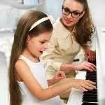 Klavierunterricht_Münster_Musikschule_klavier_lernen_muenster_news